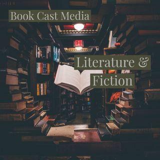 BookCastMedia Literature & Fiction