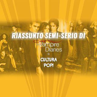 08 - The Vampire Diaries