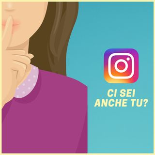 #162 - Analizzo i Vostri Profili Instagram a Vostra Insaputa