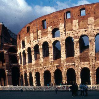 Ep. 9 - stereotipi delle regioni d'Italia 🇮🇹 Luisa's Podcast