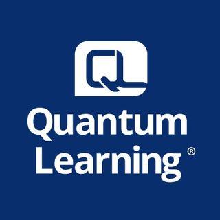 Quantum Learning Mentor Program - Bobbi DePorter and Charles Smith on Big Blend Radio