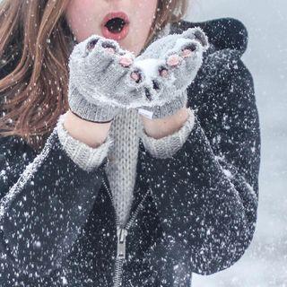 #arlon Prètexte en hiver