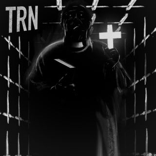 02x12 Exorcismos del Vaticano: El Padre Amorth y Juan Pablo II