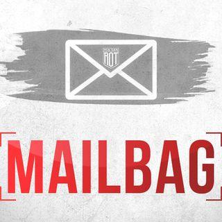 Mailbag - Episode #46