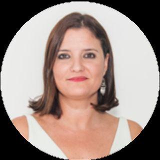 Entrevista a Anabel Fernandez
