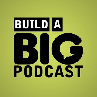 Fake Podcasts - An Opportunity For You