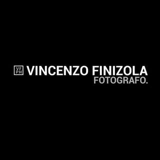 Enzo Finizola #SiFàSentireCosì