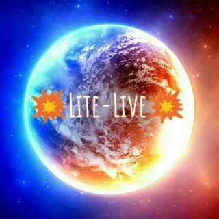 Lite-live