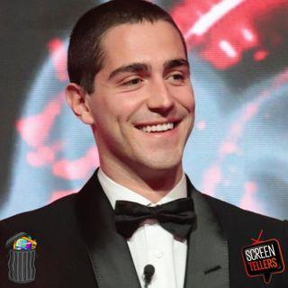 The Trash Talk - Gf vip: ha vinto Tommaso Zorzi!