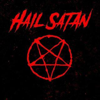 Hail Satan! - Especial Satanismo con Jesus Palacios