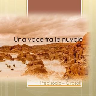 1°episodio-Girasoli