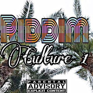 RIDDIM CULTURE 1