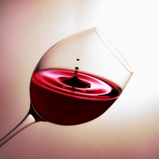 World of Wine - Kevin Begos, Frances Gonzalez, Hilarie Larson on Big Blend Radio