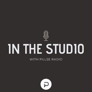 In The Studio With Pulse Radio