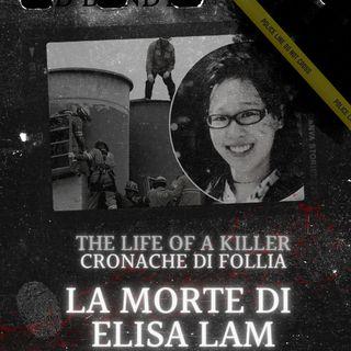 La misteriosa morte di Elisa Lam al Cecil Hotel