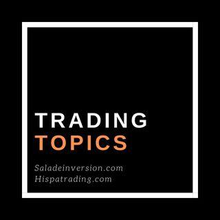 Breakout: ¿Cómo hacer trading en los breakouts? por Chris Capre
