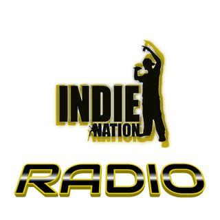 DJ BME INDIE NATION RADIO MIX Pt.1