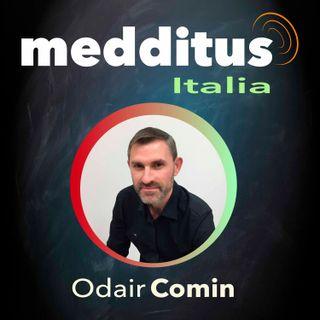 Medditus | Italia