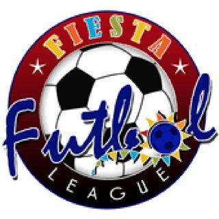 Nuevo Programa Sobre Futbol