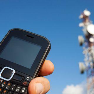 Plan canje de celulares tecnologia 4g