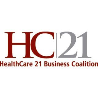 HealthCare 21