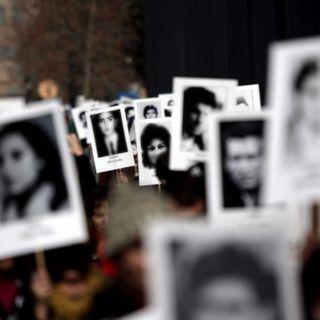 Movimientos estudiantiles en México