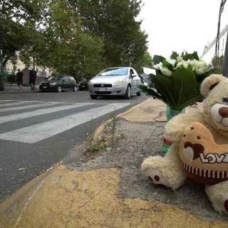 Napoli: morta 15enne investita mentre attraversava. 21enne indagato per omicidio stradale