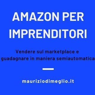 Cos'è la SEO Amazon -Definizioni e Strategie