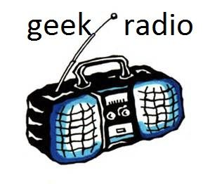 radio geek