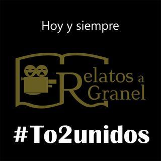 #to2unidos