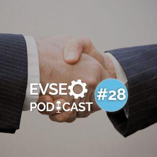 Il tipo di link in ingresso che preferisco ( il terzo tipo ) - EV SEO Podcast #28