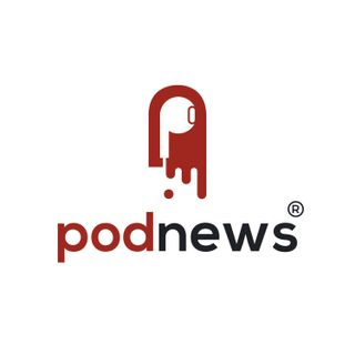 Podnews - podcasting news