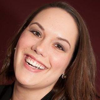 CFM Liz Dederer Maximize your Value