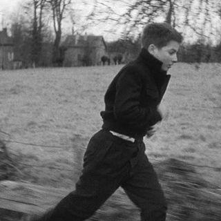 Da Antoine Doinel a Gelindo Bordin. Chi ci crediamo di essere quando corriamo.