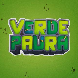 Verdepaura