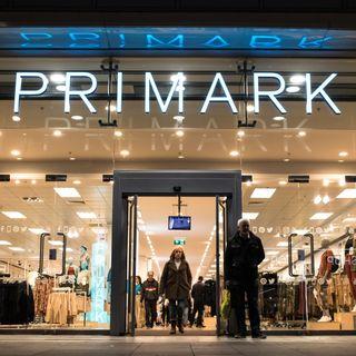 El panadero canadiense que creó Primark