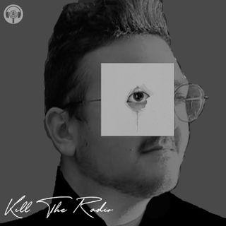 Kill The Radio 2 - ANIMA MUNDI