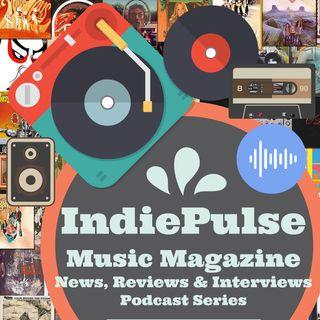 IndiePulse Interviews