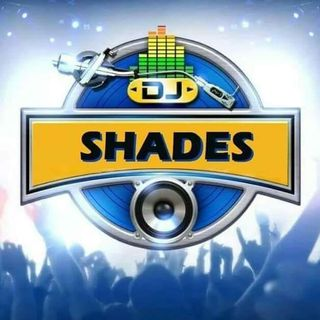 Dj Shades in The Mix