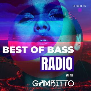 Best of Bass #2