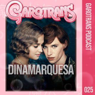 25| Garotrans Dinamarquesas: O filme que ganhou um Oscar com transfake