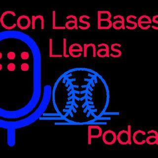 Con Las Bases Llenas - Episodio - 4