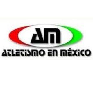 ATLETISMO EN MEXICO