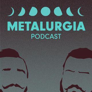 Zespoły które zmieniły oblicze współczesnego polskiego metalu (ft. Bartosz Cieślak i Krzysztof Słyż)