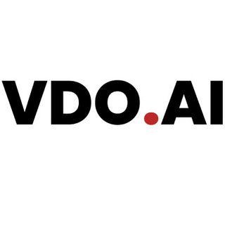 VDO.AI The Best Advertising Platform for Content Creators