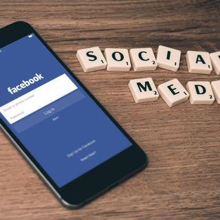 73. Les bases de l'engagement sur Facebook