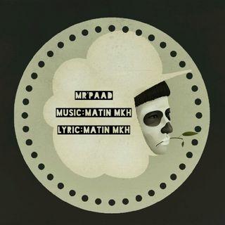 Mr.paad_matin Mkh