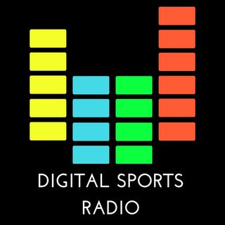 Digital Sports Radio Network