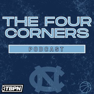 Ep. 5: UNC Announces Coaching Staff + Heels Land One Transfer & Miss Out On Another