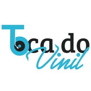 TV24 TocaConstrução 21.05.2019